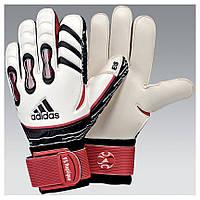 Вратарские перчатки Adidas Fingersave Alround Goalkeepers Glove