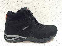 Ботинки Merrell (Оригинал)