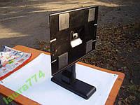 Кронштейн настенный для телевизора или СВЧ печи
