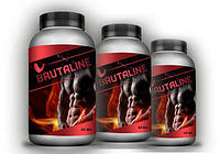 Пищевая добавка Бруталин  Brutaline