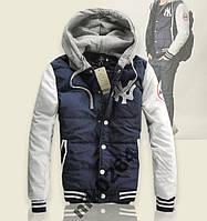 Мужская куртка NY New York