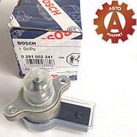 Датчик топливной рейки MB Sprinter / Vito CDI, 0281002241, BOSCH