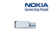Вибромотор для Nokia 6101/6131/6300, оригинал