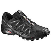 Кроссовки  Salomon SPEEDCROSS 4 383130