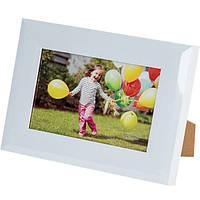 Фоторамка Color 10x15 см белая