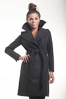 Женское пальто Миди
