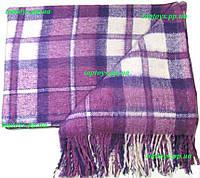 Плед Влади Vladi Палермо 140*200, 20%шерсть,одеяло