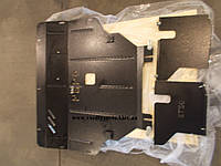 Защита двигателя Renault Trafic  2001 г. 2,0 Дизель