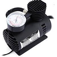 Электрический автомобильный компрессор Air Pomp Ji030 300 PSI 10-12Amp 12V
