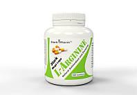 Аргінін L-Arginine 500 мг Stark Pharm 100 капс