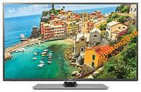 Телевизор LG 50LF652V