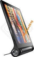 Lenovo Yoga Tablet 3 850M LTE 16GB Black (ZA0B0021