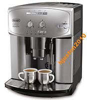 Кофе машина DELONGHI ESAM 2200.S