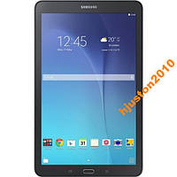 Планшет Samsung Galaxy Tab E 9.6 3G (SM-T561NZKASE