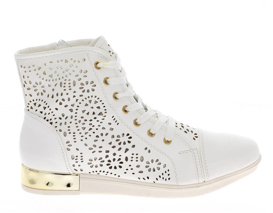 Ботинки  сникерсы  кроссовки кеды черные и белы