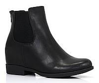 Женские ботинки Alula, фото 1
