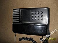 Стационарный телефон made in USA