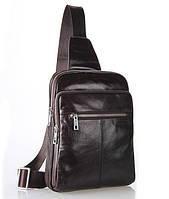 """Рюкзак сумка через плече стиль """"Стиляга """""""
