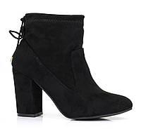 Женские ботинки ARCTURUS, фото 1