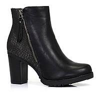 Женские ботинки Arkab, фото 1