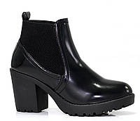 Женские ботинки Primus, фото 1