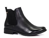 Женские ботинки Secondus, фото 1