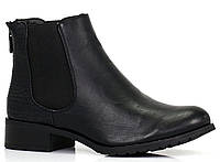 Женские ботинки Auva, фото 1