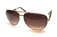 Солнцезащитные очки Авиаторы Avatar