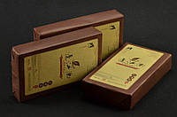 Китайский чай Anhua dark tea 800 грамм
