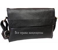Женская кожанная сумка W105C