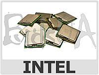 Процессор - Intel Core2Duo E7300 - 2.66 GGz - LGA 775 - Гарантия 1 год