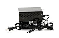 ИБП ProLogix DC UPS 9/12-1 (свитчи, роутеры, бытовая электроника или другое оборудвание с питанием 9В/12В, 1А)