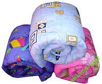 Одеяла силикон поликатон все размеры ассортимент