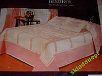 Покрывало гобелен 230х260 Belle Textile Испания