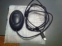 Передачик для мышки и клавиатуры  Microsoft 1019.