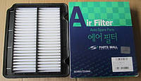 Фильтр воздушный Авео 1.5-1.6.купить фильтра Авео