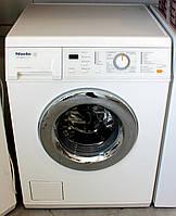 Стиральная машина Miele W427SR Vitality б\у