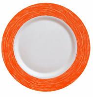 Тарелка десертная LUMINARC COLOR DAYS RED 19см