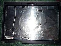 Крышка матрицы Asus X50