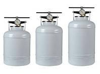Автоклав для домашнего консервирования на 5 литровых банок пр-во Беларусь