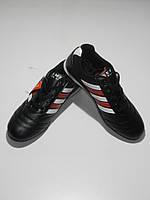 Модные кроссовки женские черные с яркими вставками КМB размер 36,37,41