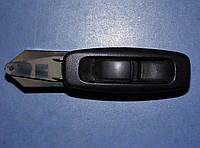 Кнопка электростеклоподъемника MR 252818 Mitsubishi galant