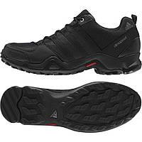 Многофункциональная обувь активного отдыха Adidas climaproof AX2 CP art.BA9253