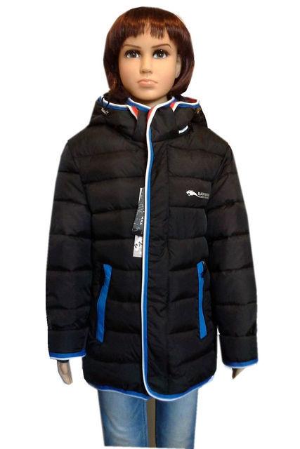 Демисизонная одежда для мальчиков