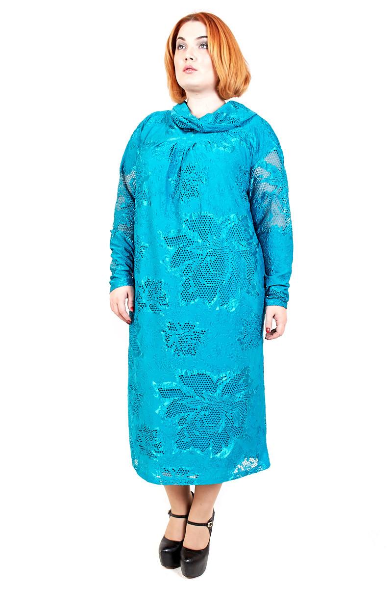 Платья 58 размера доставка