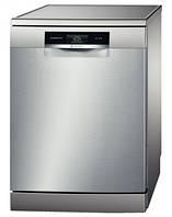 Встраиваемая посудомоечная машина SMS 88 TI 03E