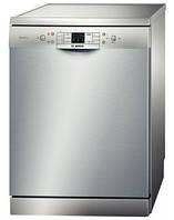 Встраиваемая посудомоечная машина SMS 53L18