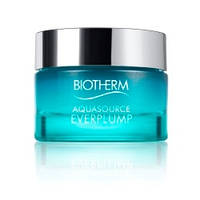BIOTHERM Крем для глубокого увлажнения и повышения упругости кожи лица Aquasource Everplump 1 мл