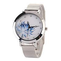 Наручные часы женские Lotus В Наличии 2 ВИДА