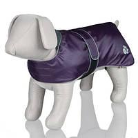 Trixie TX-30752 пальто  для собак Orléans 30см